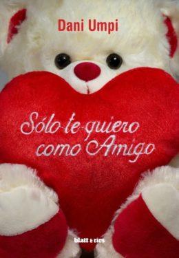 solo-te-quiero-como-amigo1-c97df3ab33d0e6a0dc15634766927172-1024-1024