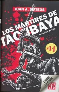 Los mártires de Tacubaya