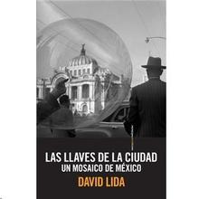 LLAVES DE LA CIUDAD