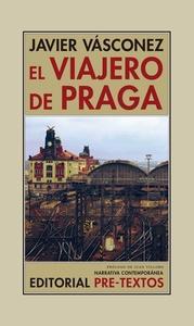 El viajero de Praga