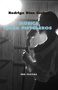 Música para pistoleros