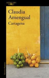 Cartagena (Mapa de las lenguas)