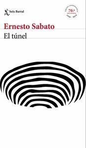 El túnel - edición conmemorativa