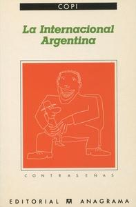 La Internacional Argentina