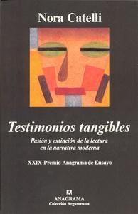 Testimonios tangibles