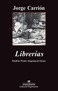 Librerías