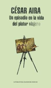 Un episodio en la vida del pintor