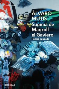 Summa de Maqroll el Gaviero
