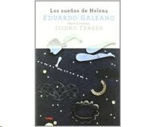 sueños de Helena