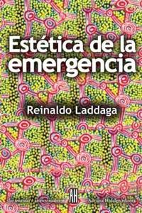 ESTETICA DE LA EMERGENCIA