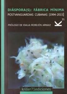 DIASPORA(S): FABRICA MINIMA