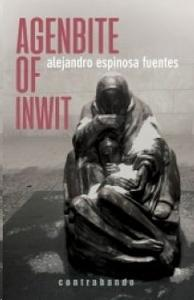 Agenbite of inwit