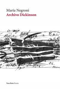 Archivo Dickinson