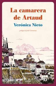 La camarera de Artaud