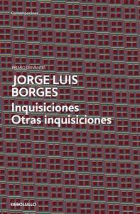 Inquisiciones   Otras inquisiciones