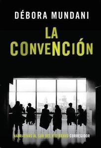 La convención