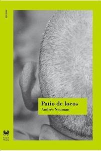 Patio de Locos