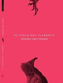 El vuelo del flamenco