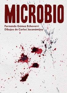 Microbio