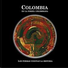 Colombia en la poesía colombiana