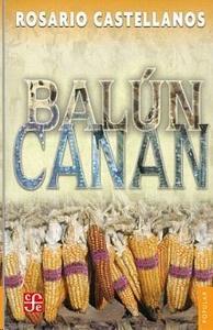 Balún Canan