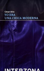 YO ERA UNA CHICA MODERNA