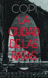 La ciudad de las ratas