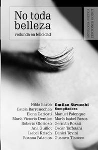 NO TODA BELLEZA REDUNDA EN FELICIDAD