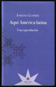 AQUI AMERICA LATINA
