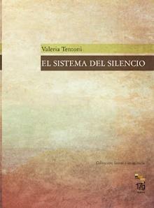 El sistema del silencio