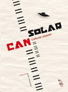 Can solar