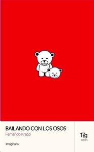 Bailando con los osos