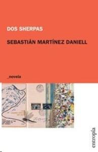 Dos sherpas