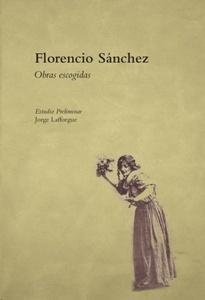 Florencio Sánchez Obras escogidas