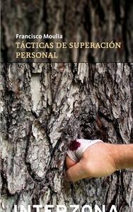 TACTICAS DE SUPERACION PERSONAL