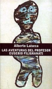 Las aventuras del profesor Eusebio