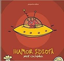 Humor idiota