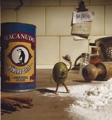Macanudo 7