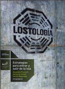 Lostología Estrategias para entrar y