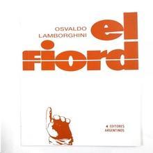 El Fiord