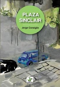 Plaza Sinclair