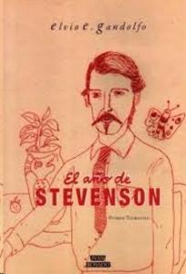 El año de Stevenson