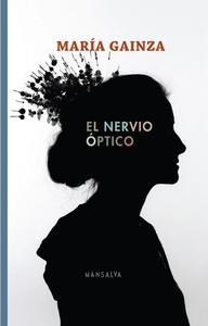 El nervio óptico