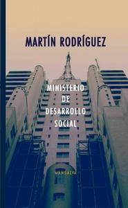 Ministerio de desarollo social