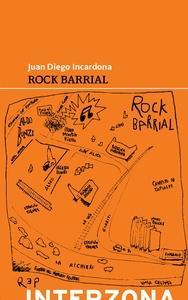 ROCK BARRIAL