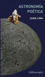 Astronomía poética