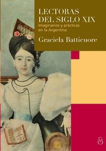 Lectoras del siglo XIX Imaginarios y