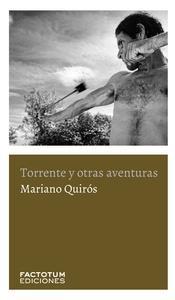 Torrente y otras aventuras