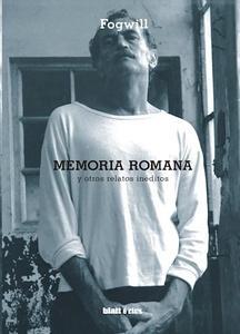Memoria Romana