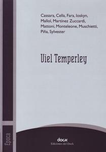 Viel Temperley